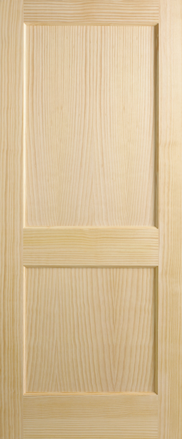 Sierra Clear Pine Interior Doors French Doors Exterior Entry Doors Knotty Pine Alder And