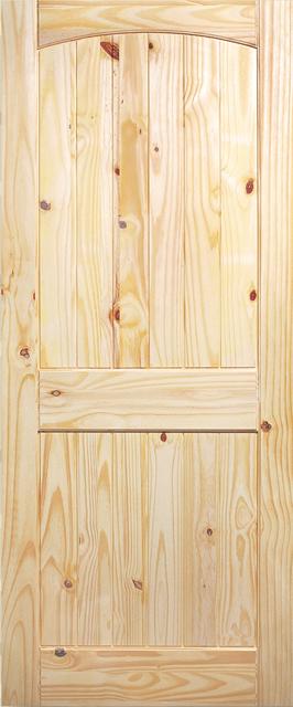 Sierra Wood Interior Doors French Doors Exterior Entry