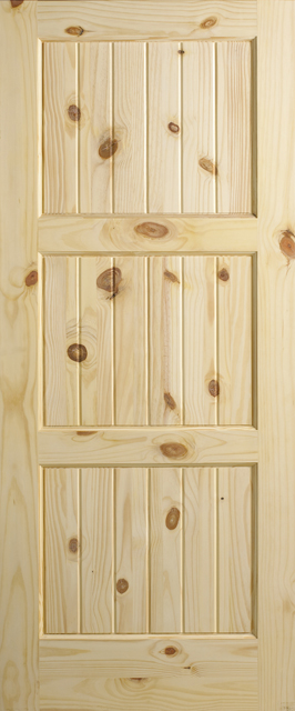 Sierra Wood Interior Doors French Doors Exterior Entry Doors Knotty Pine Clear
