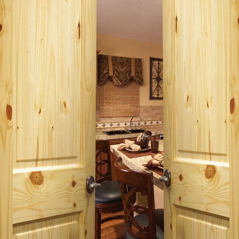Sierra Wood Interior Doors French Doors Exterior Entry Doors